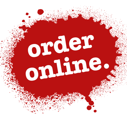order online button (link)